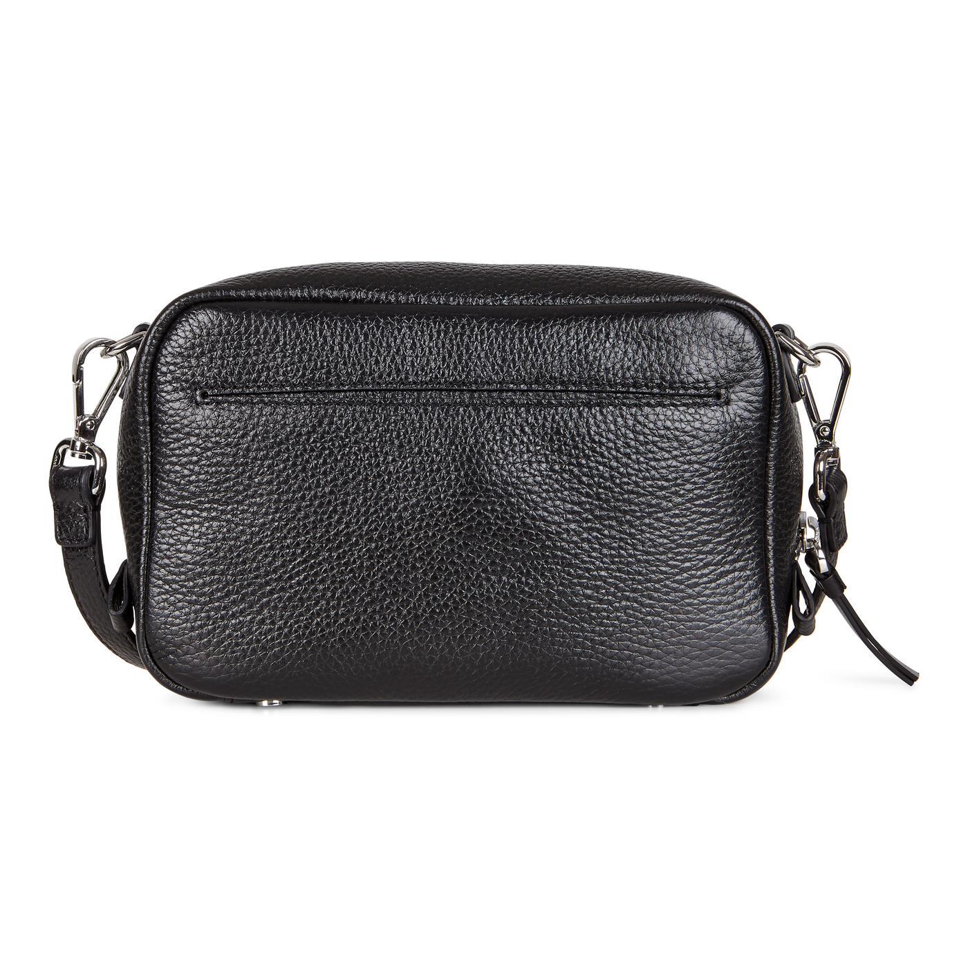 ECCO SP3 Medium Boxy Bag