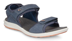 ECCO CRUISE II Womens Bold Sports Sandal