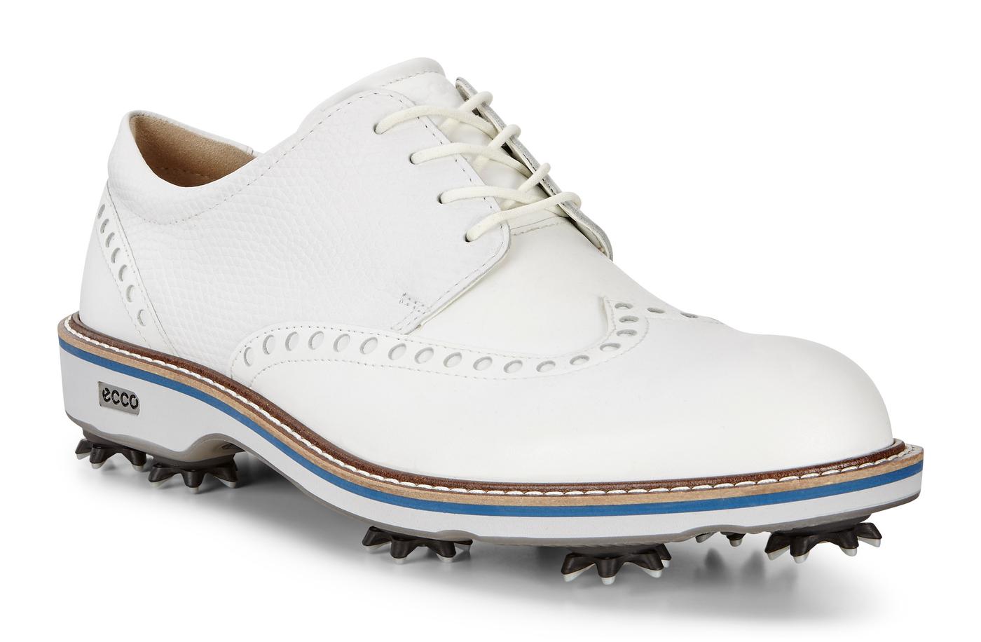 ECCO LUX Mens Golf
