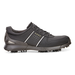 ECCO BASE ONE Golf Mens