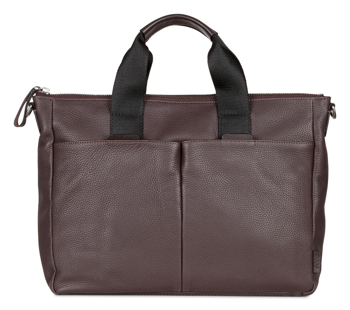 ECCO BJORN Laptop Bag