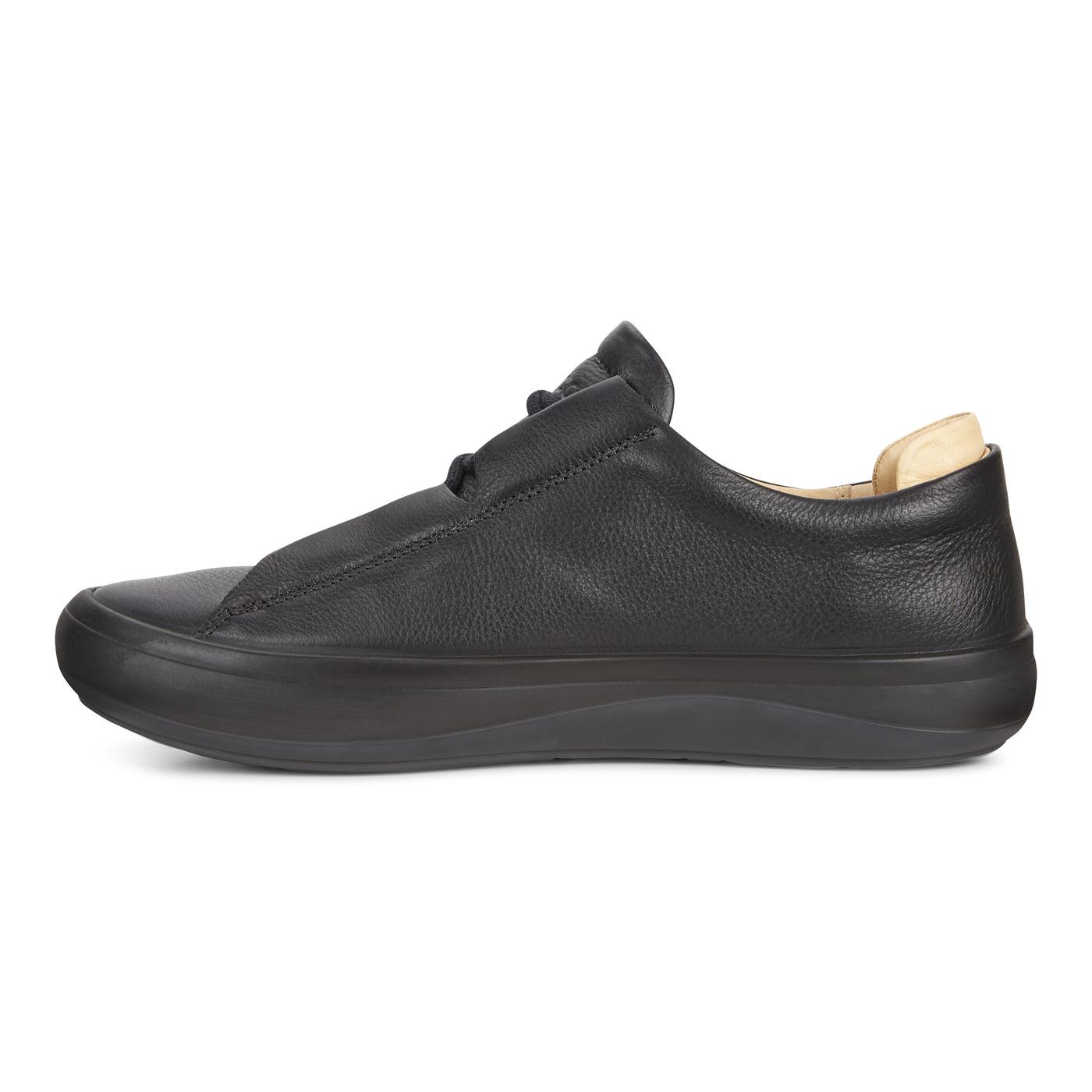 ECCO KINHIN Mens Lowcut Sneaker