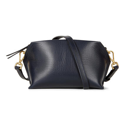 ECCO SCULPTURED Crossbody Bag