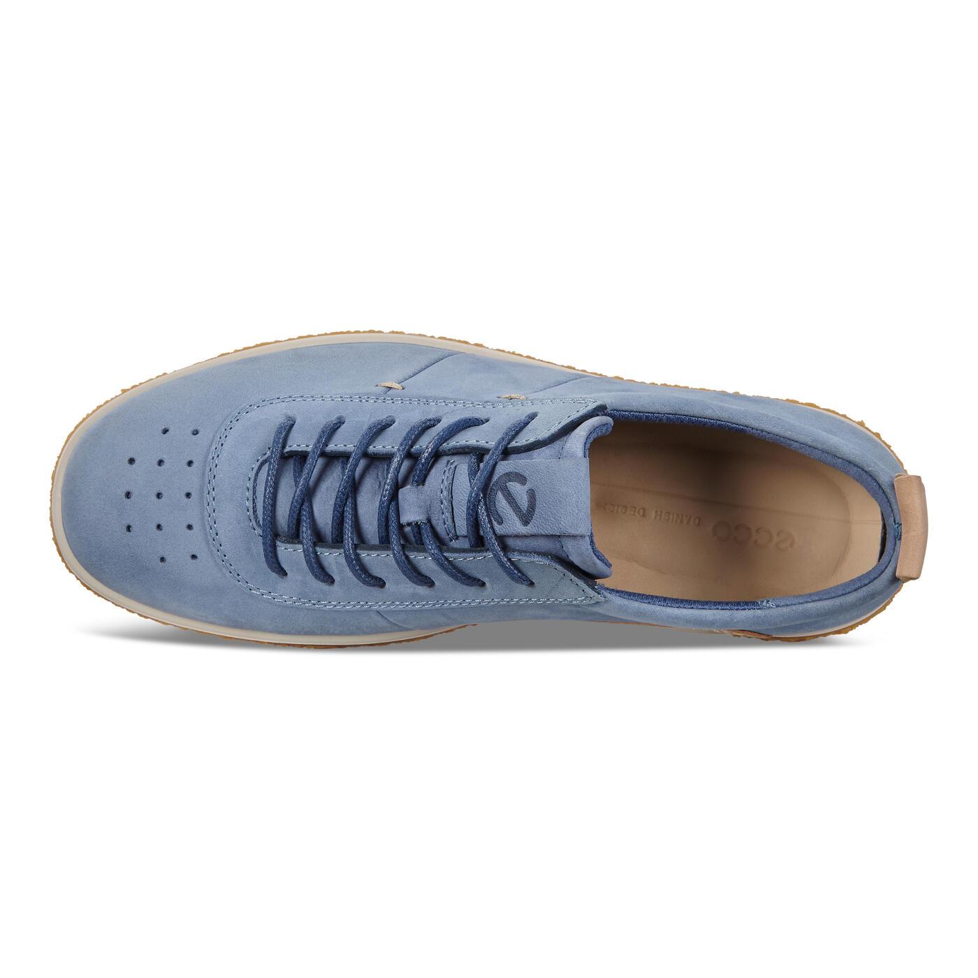 ECCO CREPETRAY Womens Sneaker