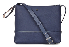 ECCO JILIN TANDEM Small Crossbody Bag
