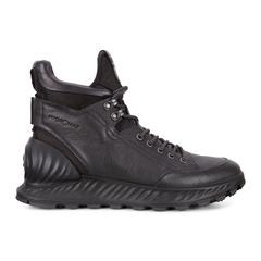 ECCO EXOSTRIKE Mens Outdoor Boot HM