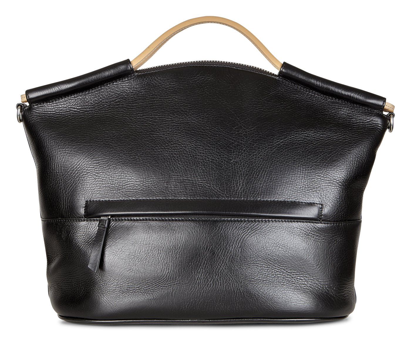 ECCO SP2 Vesper Large Doctors Bag