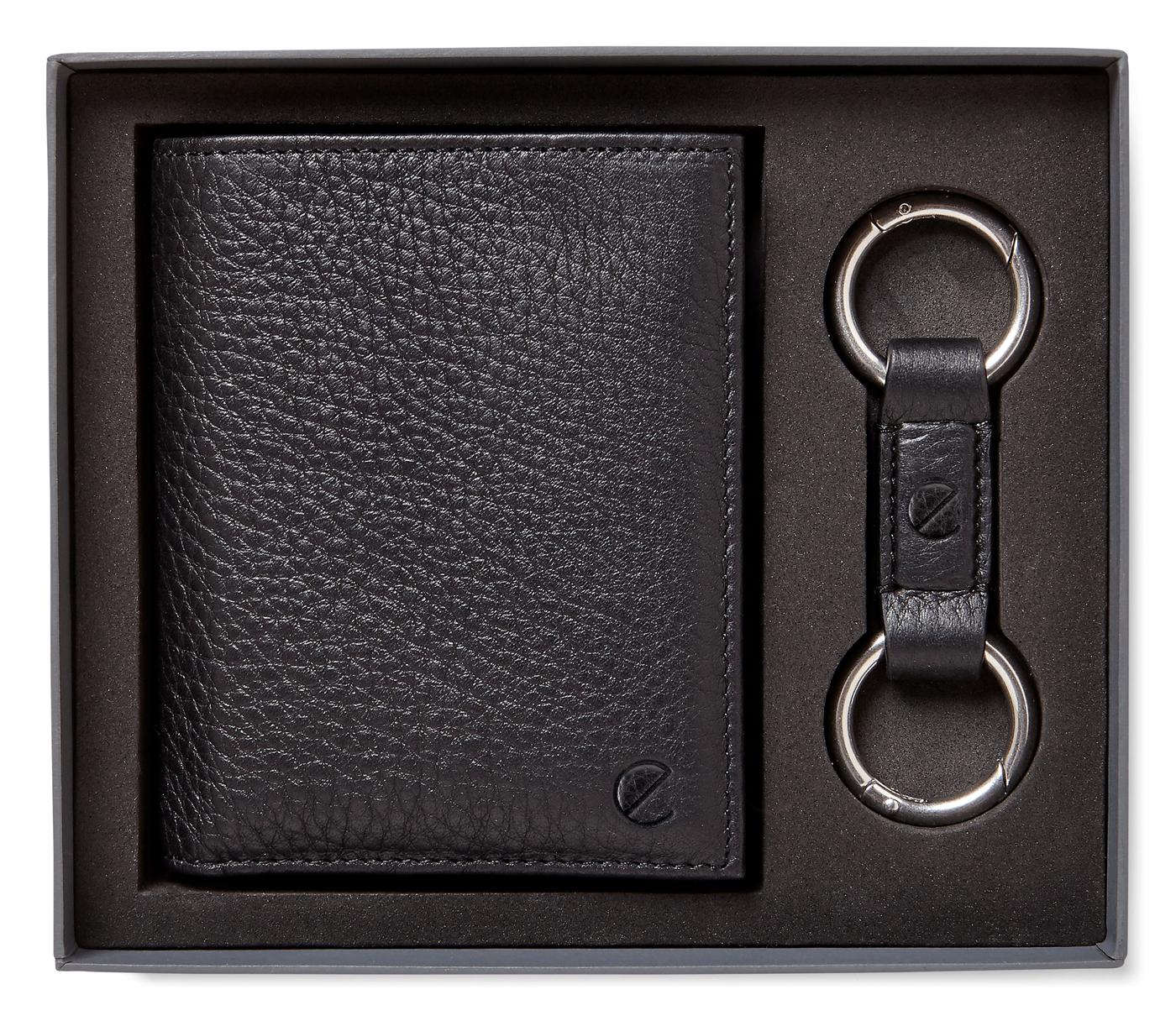 ECCO JOS Gift Box