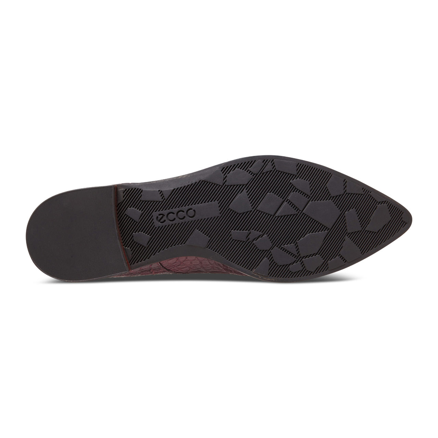 ECCO CASPAR Fashion Lace