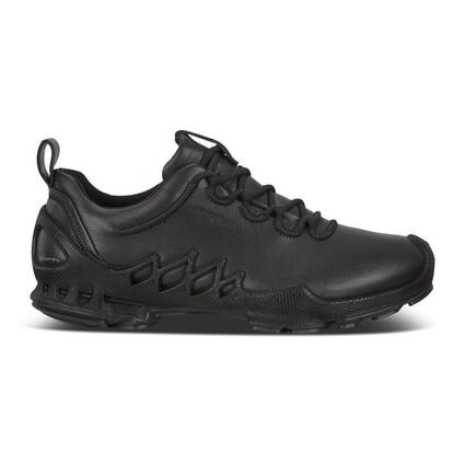ECCO BIOM AEX Womens LOW Hydromax