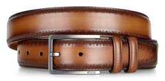 ECCO LONDON Mens Belt