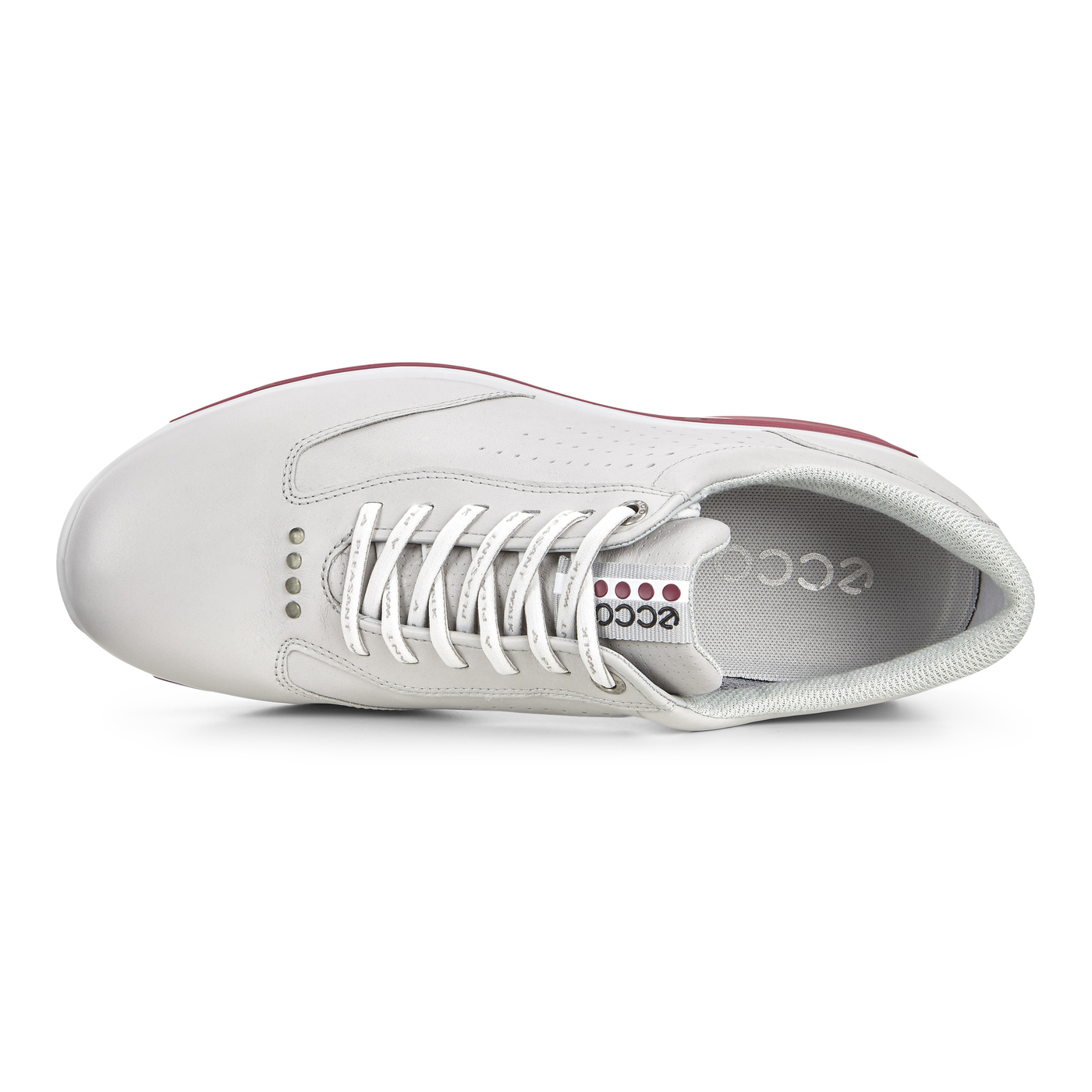ECCO COOL GOLF Mens GTX