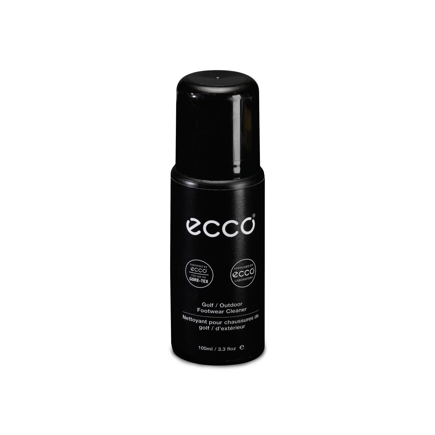 ECCO Golf & Outdoor Footwear Cleaner