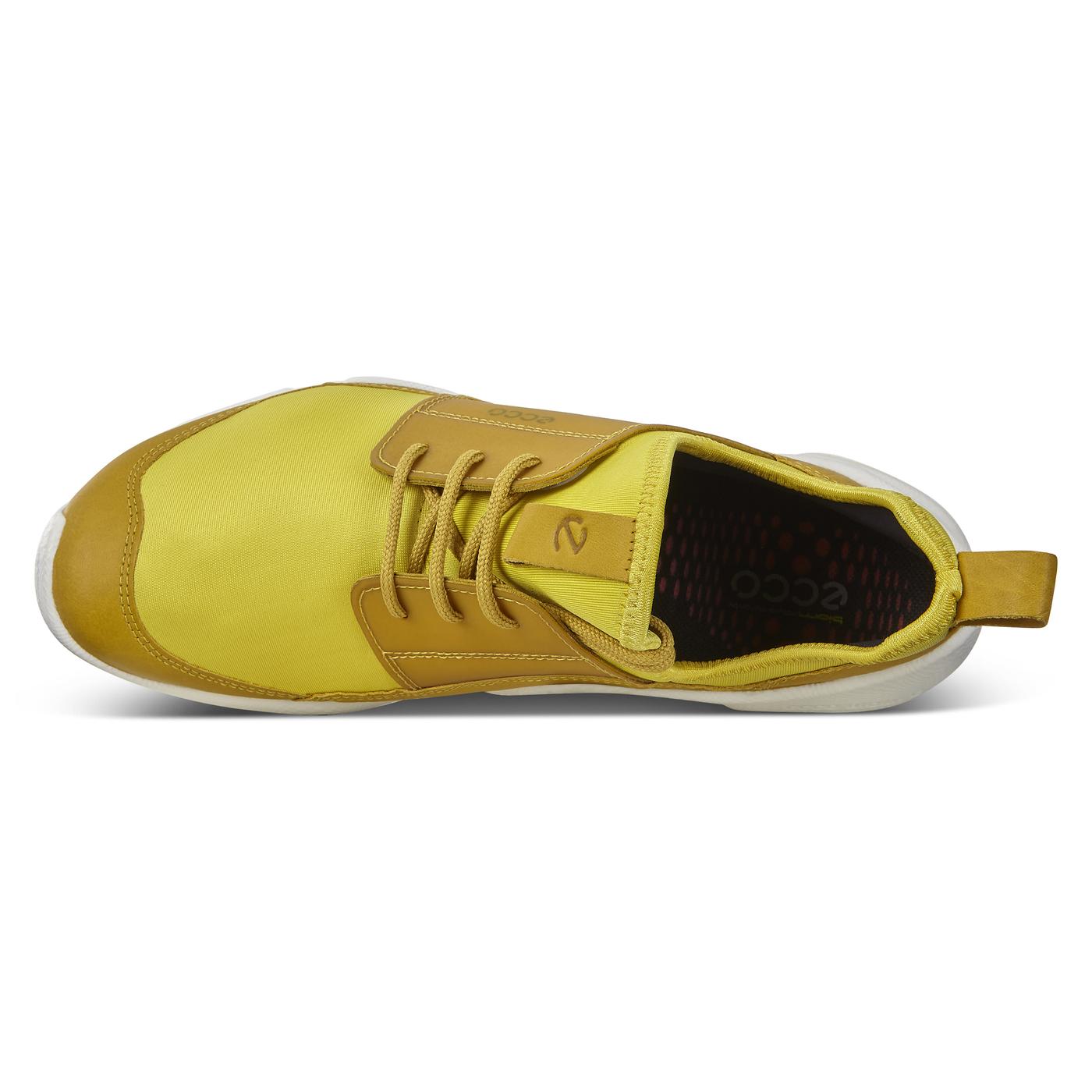 ECCO BIOM C 3.0 Womens Premium Sneaker