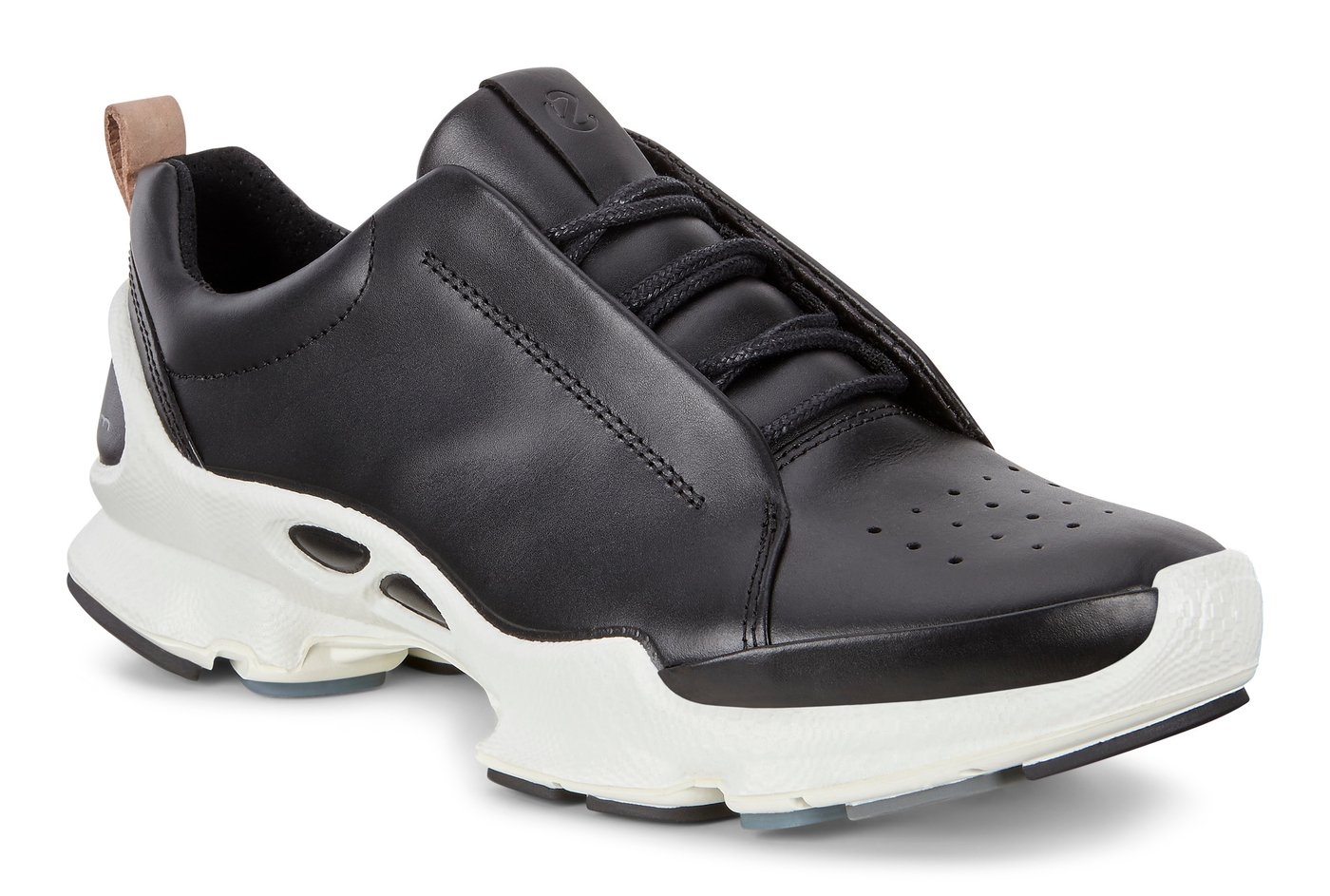 ECCO BIOM C Womens Premium Youthful Sneaker