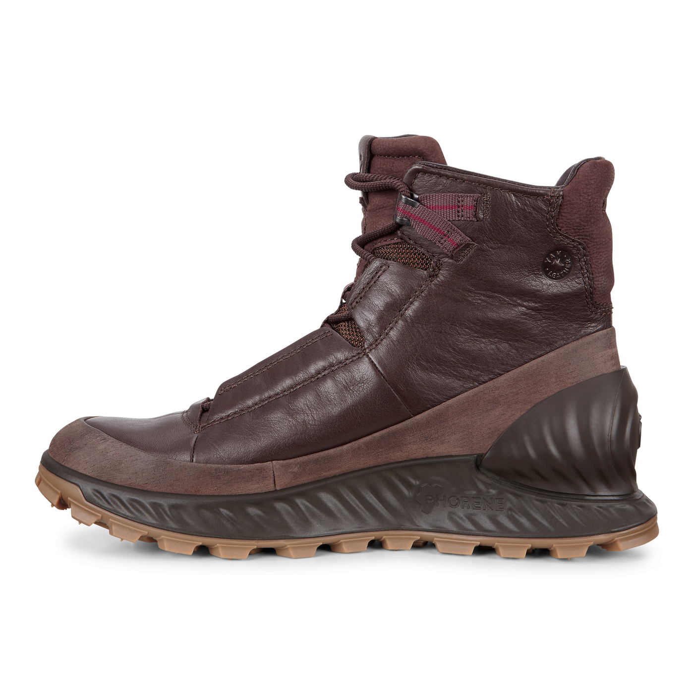 ECCO EXOSTRIKE Mens Outdoor Boot GTX