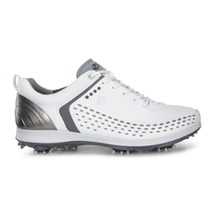 ECCO BIOM G2 Golf Mens