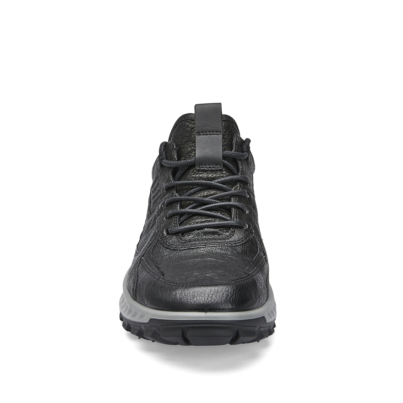 ECCO EXOSTRIKE Mens Low cut Tannery Exclusives Collection