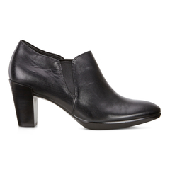 ECCO SHAPE PLATEAU STACK Shootie 55mm