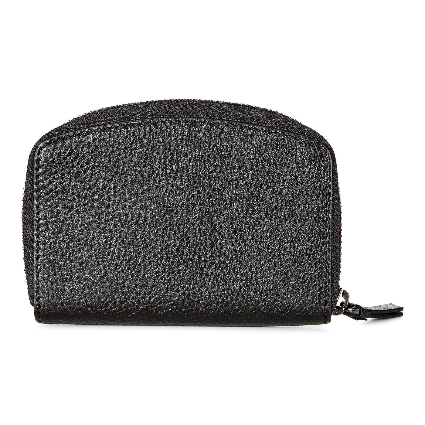 ECCO SP2 Medium Bow Wallet