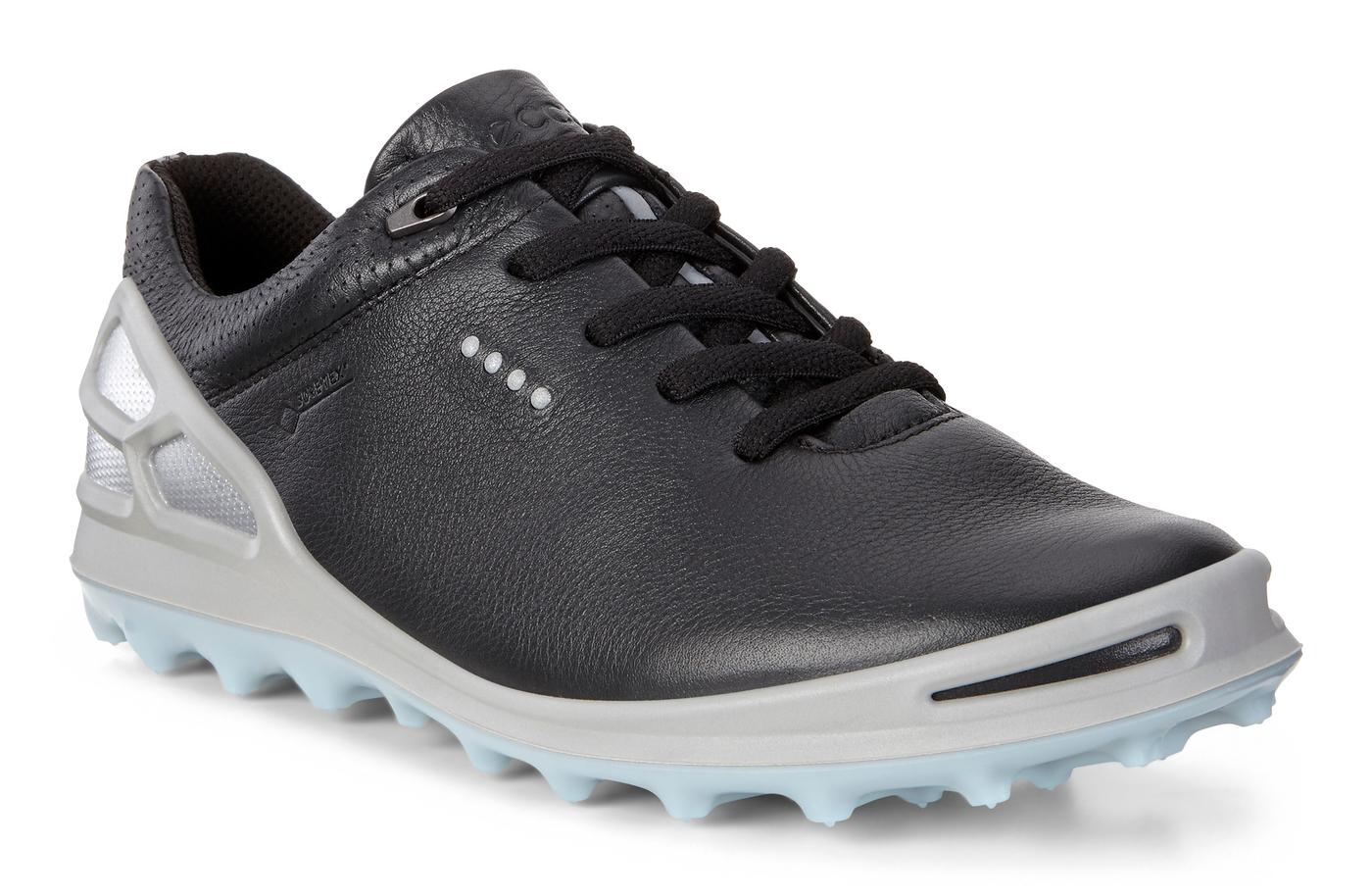 ECCO CAGE PRO Golf Ladies GTX