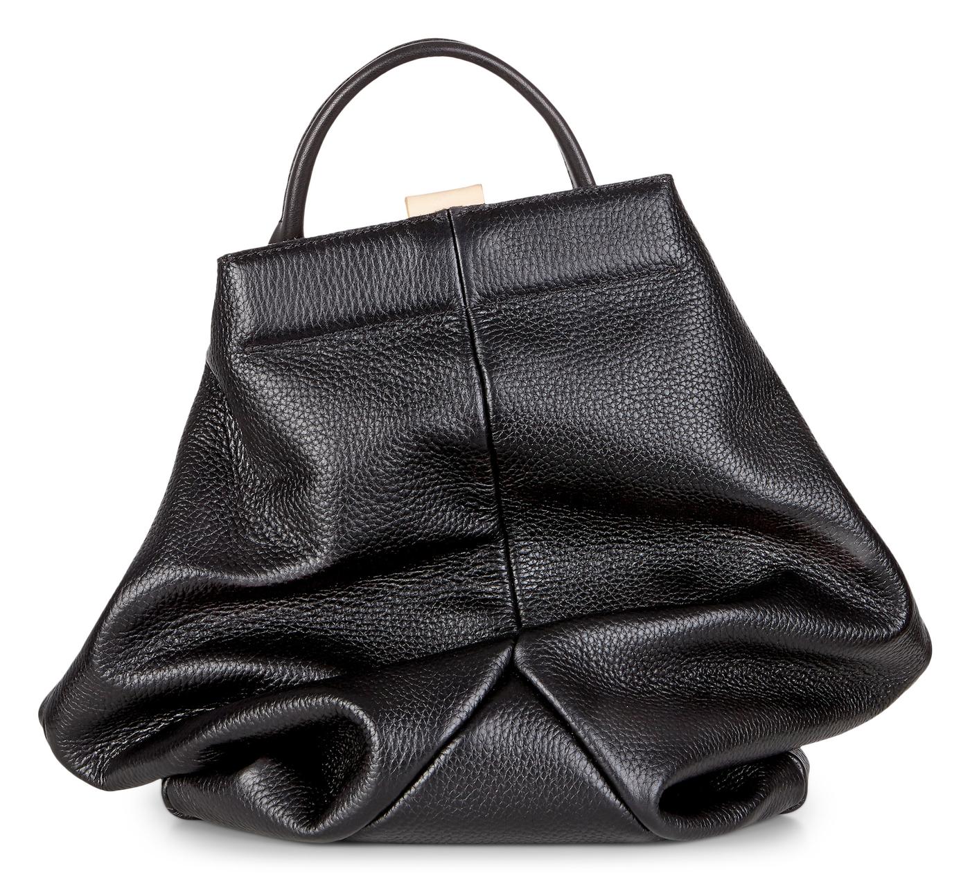 ECCO ELLA Tote Bag