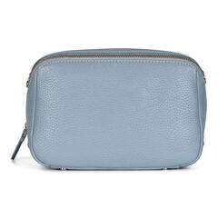 ECCO SP3 Medium Boxy Bag 3rd