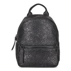 ECCO SP3 Ceramic Surface Mini Backpack
