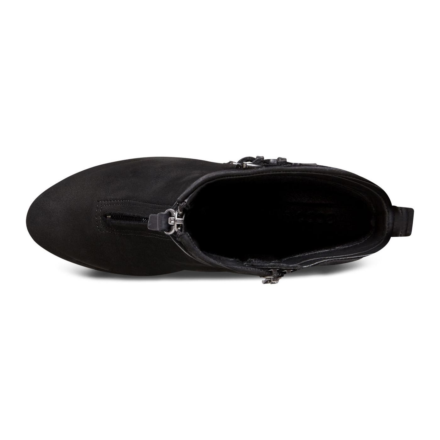 ECCO SHAPE SLEEK Ankle Boot 75mm