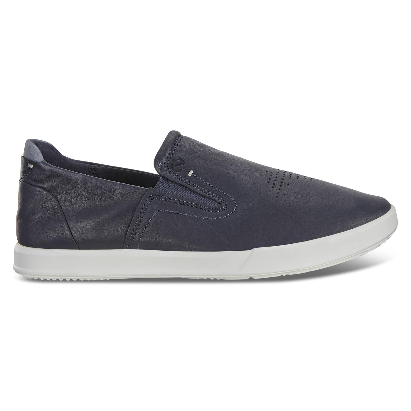 ECCO COLLIN2 Paccable Sneaker Slip-On