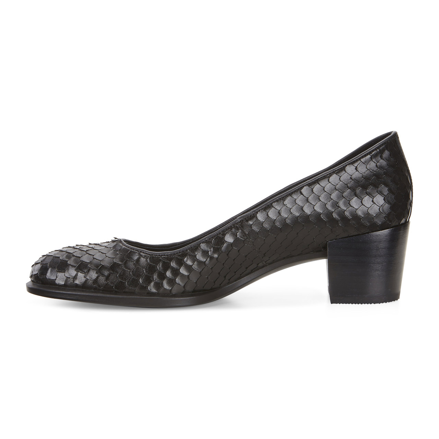 ECCO SHAPE Modern Pump 35mm
