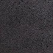 black/powder