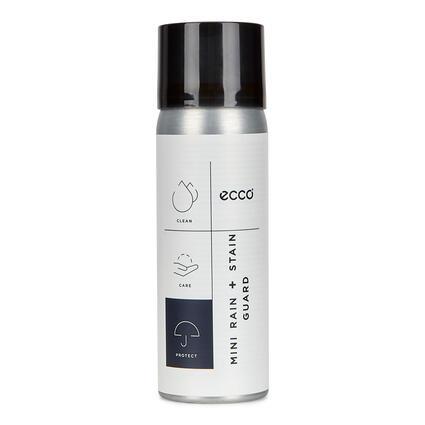 ECCO Mini Rain & Stain Guard