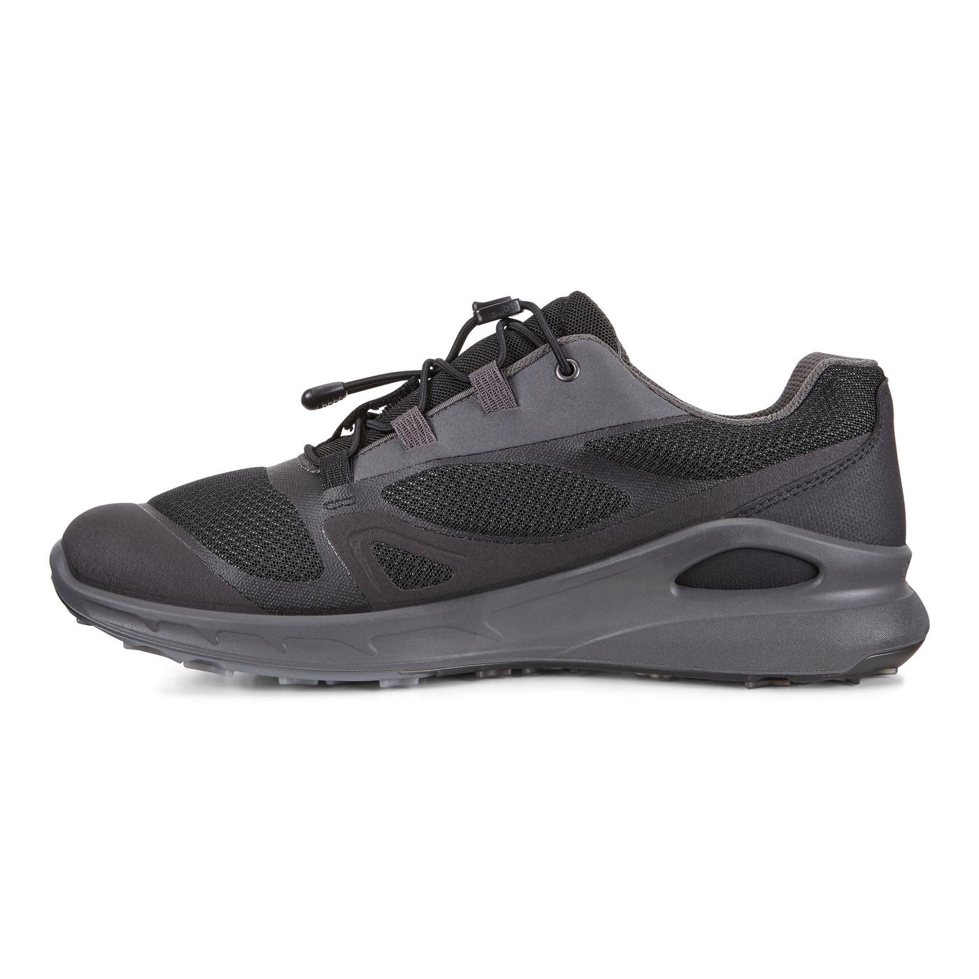 ECCO BIOM OMNIQUEST Outdoor Sneaker GTX