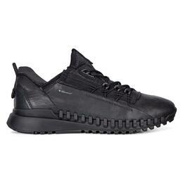 ECCO ZIPFLEX Men's Dyneema Sneaker
