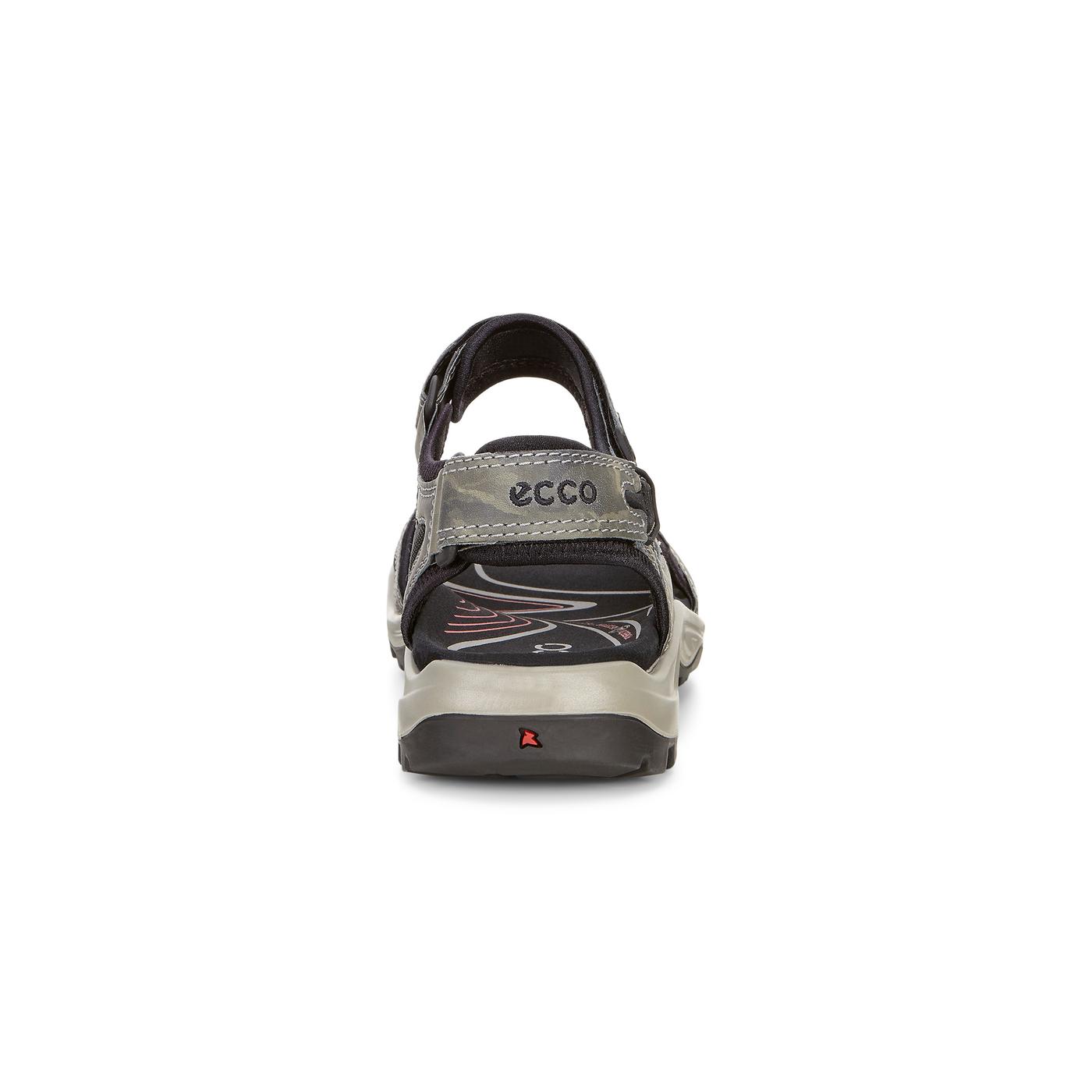 ECCO OFFROAD Mens Sandal