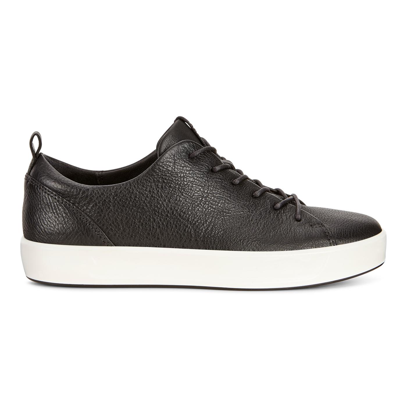ECCO SOFT8 Womens Sneaker
