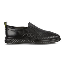 ECCO ST.1 HYBRID LITE Slip-on Shock Thru