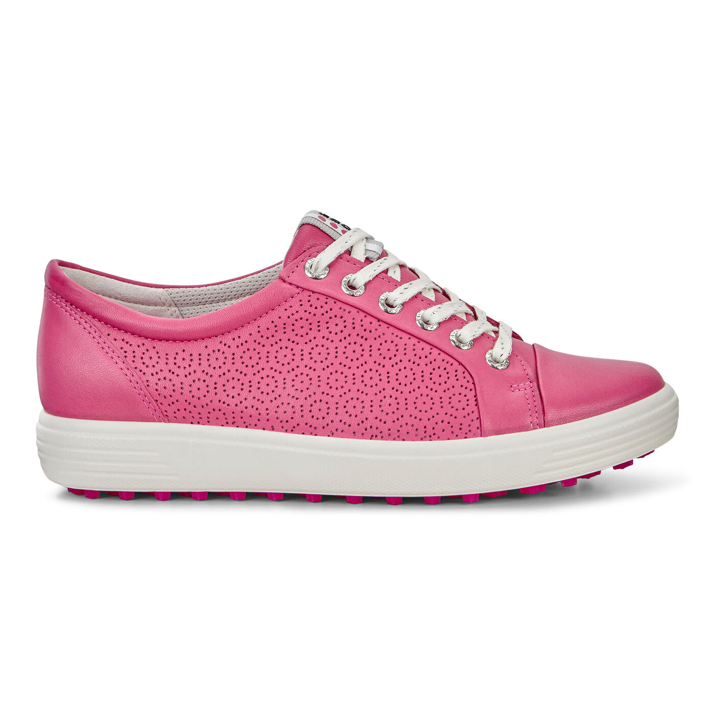ECCO CASUAL HYBRID2 Ladies Boarding