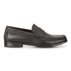 ECCO DRESS MOC Penny Loafer