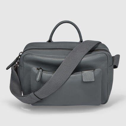 ECCO Journey Camera Bag