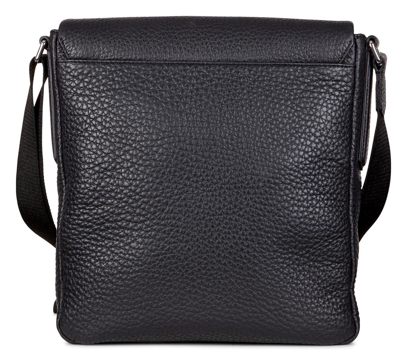 ECCO MADS Crossbody Bag