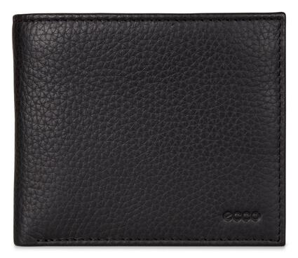 ECCO SUNE Byfold Removable Cardcase RFID