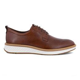 ECCO ST.1 HYBRID Men's Business Shoes