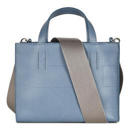 ECCO GEOMETRIK Mini Handbag