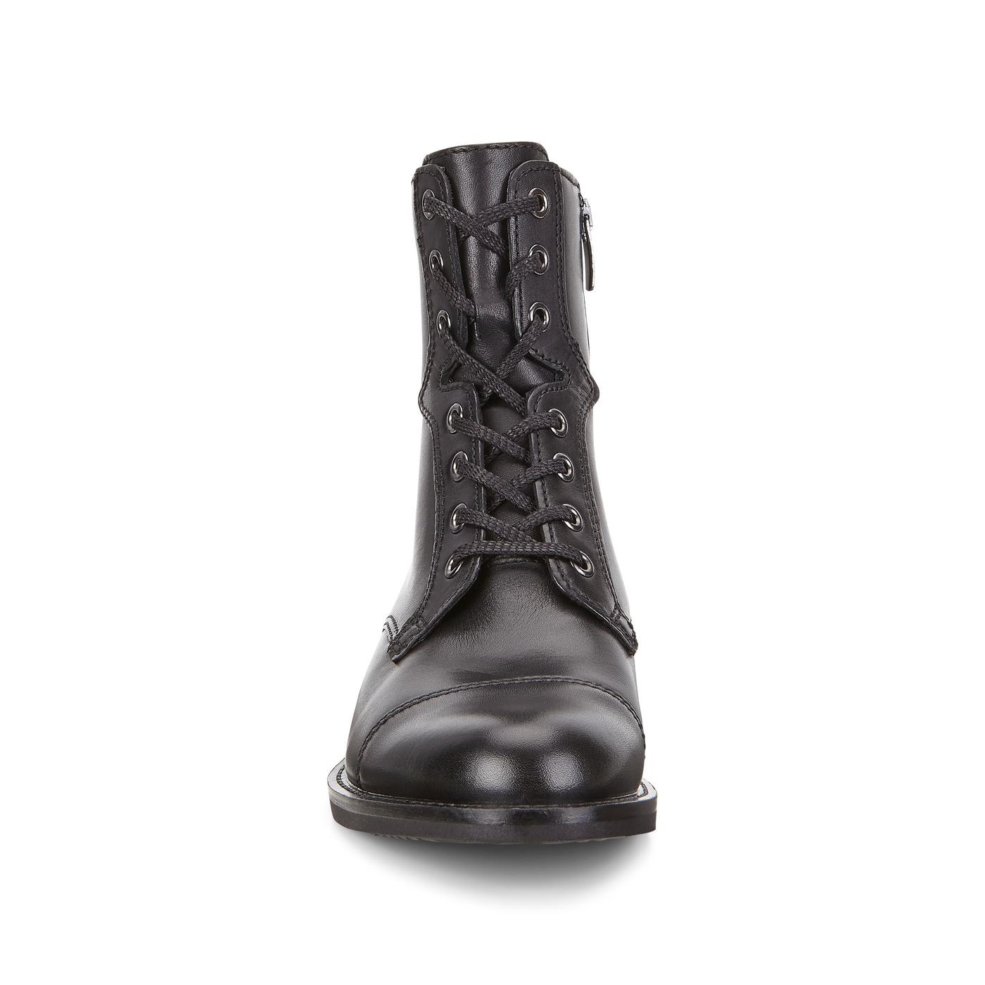 ECCO SHAPE Work Boot 25mm