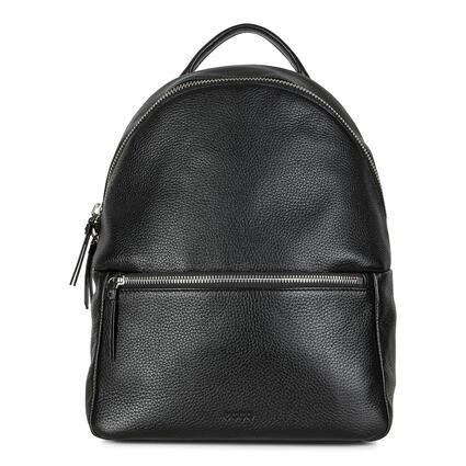 ECCO SP3 Medium 2way Backpack