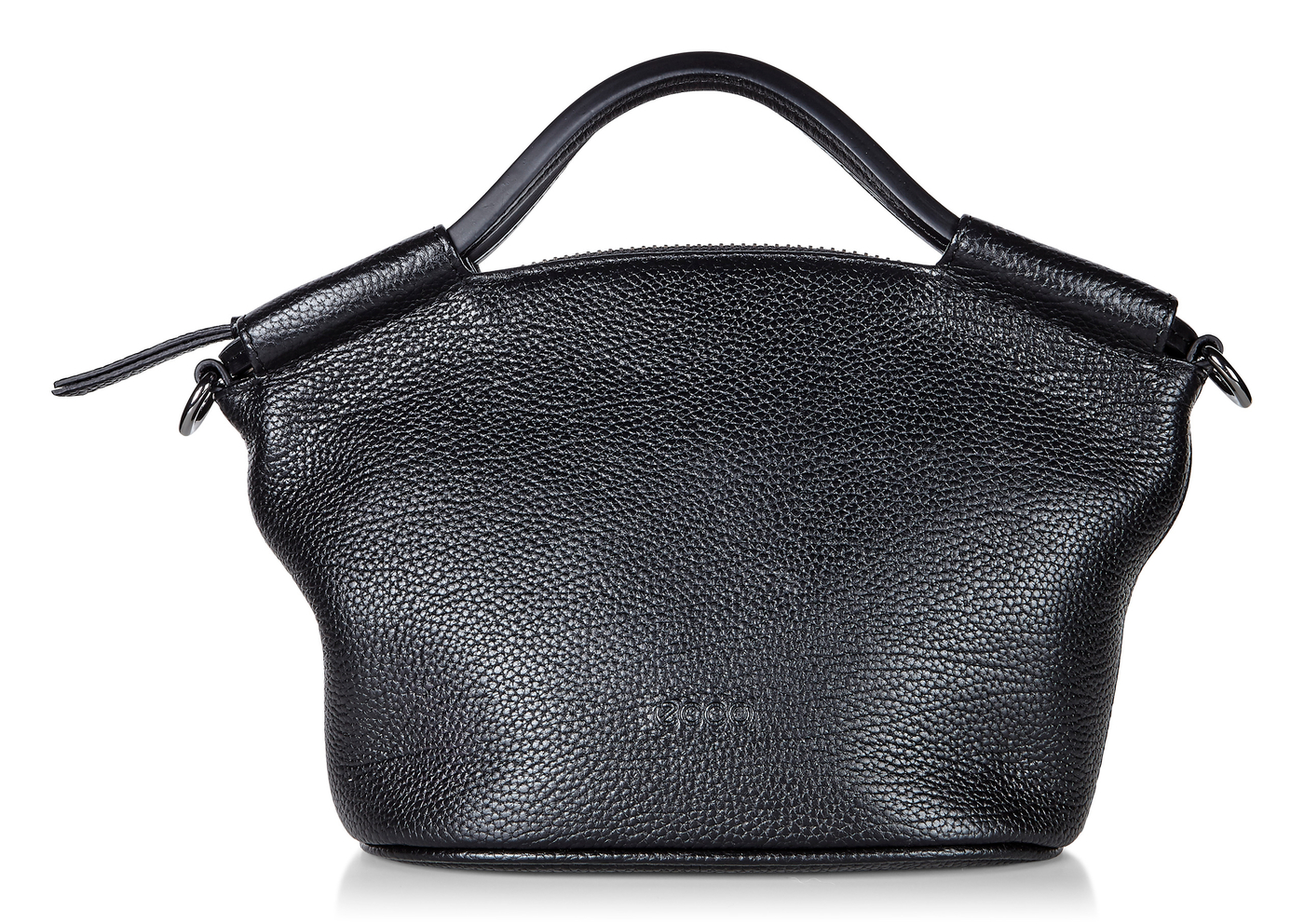 ECCO SP2 Small Doctors Bag