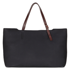 ECCO JILIN Shopper Bag