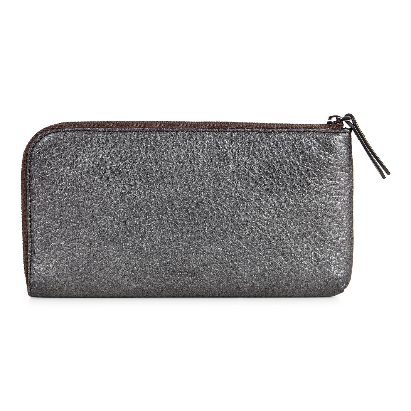 ECCO KAUAI Ikon22 Large Wallet